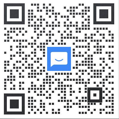 腾讯企业邮箱客服微信